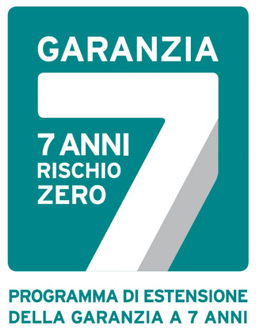 7anni