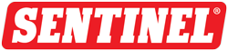 Logo_Sentinel