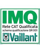 certificazione-termotec