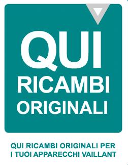 ricambi-originali-vaillant