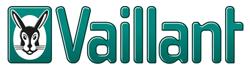 Termotec Vaillant Service